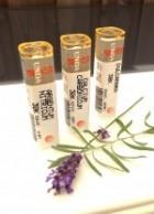 Klassieke homeopathie | Homeopaat Zwolle | Almelo