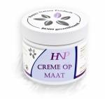 Natuurlijke Creme Op Maat