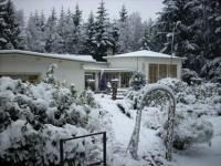 winter 2008 029