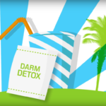 darm detox kuur